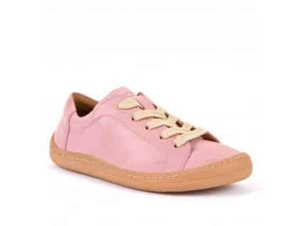 froddo celorocne topanky dospeli pink snurky