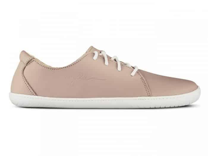 aylla inca pink l barefoot obuv damska pre dospelych