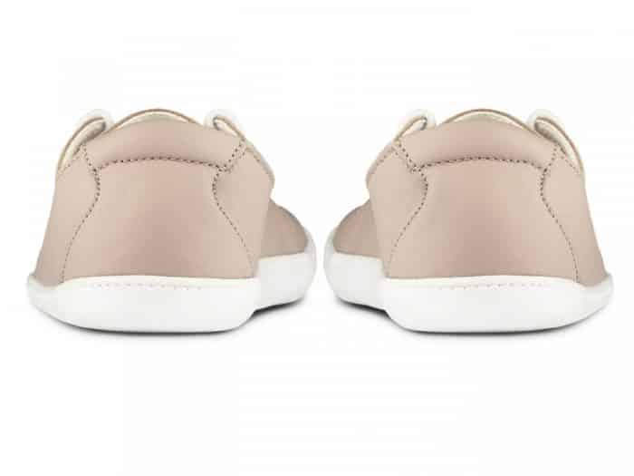 Barefoot topánky Aylla - Inca Pink L 3