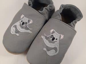 babice capacky koala