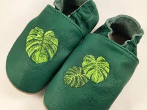 babice capacky palmovy list