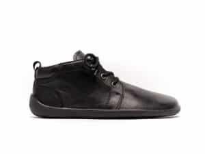 barefoot be lenka icon celorocne topanky black