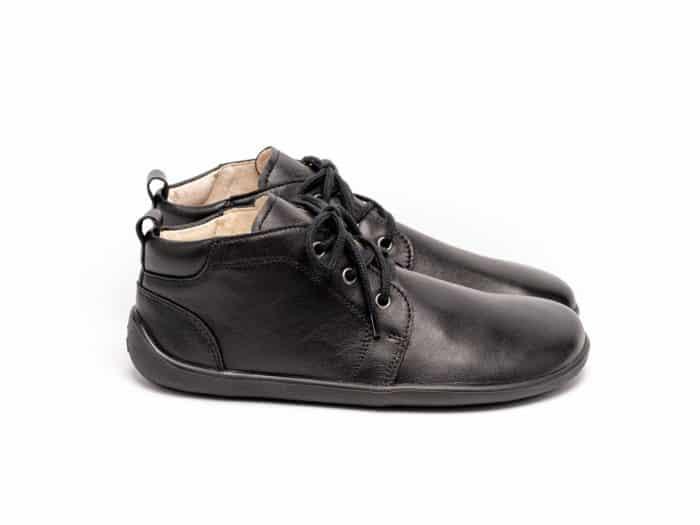 BeLenka - Barefoot Be Lenka Icon celoročné - Black 2