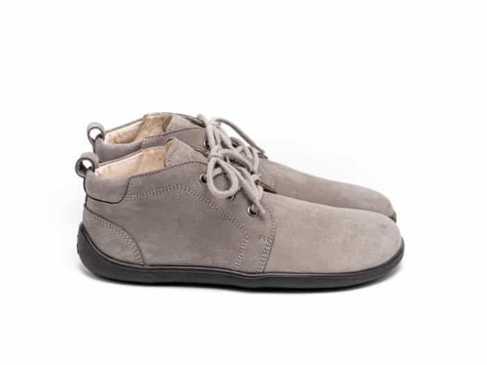 BeLenka - Barefoot Be Lenka Icon celoročné - Pebble Grey 1
