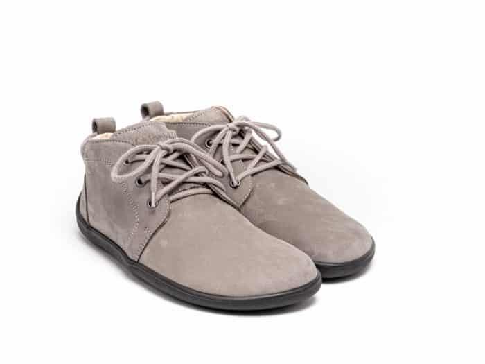 BeLenka - Barefoot Be Lenka Icon celoročné - Pebble Grey 3