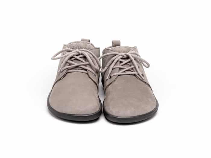 BeLenka - Barefoot Be Lenka Icon celoročné - Pebble Grey 4