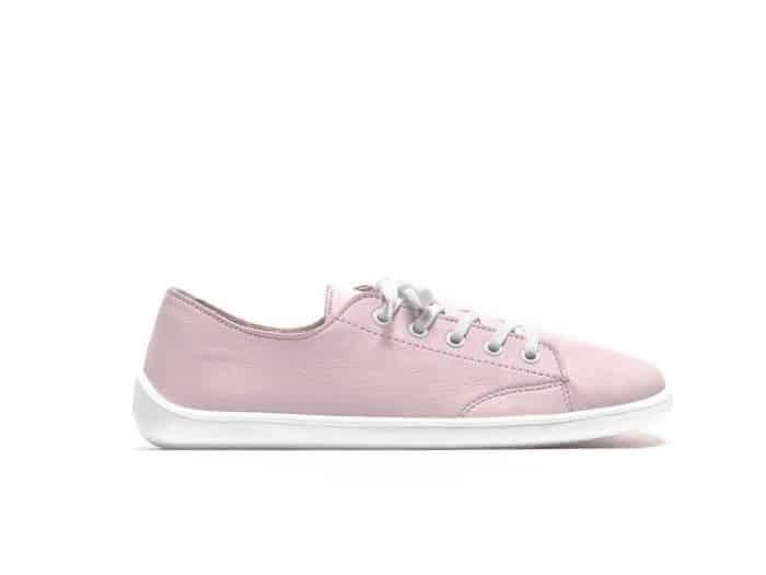 barefoot belenka be lenka prime light pink