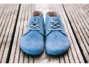 barefoot lenka elegance celorocne jeans