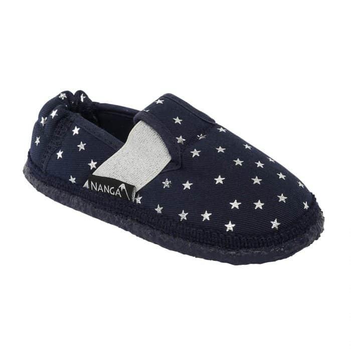 Nanga - Papučky - Hviezdičky 1