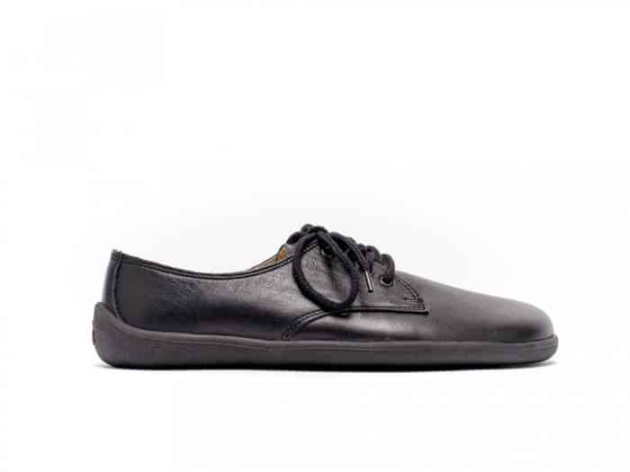 Barefoot Be Lenka City - Black 1