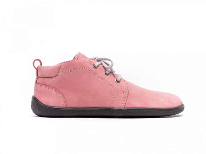 Barefoot Be Lenka Icon celoročné - Light Pink 1