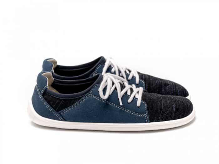 Barefoot tenisky Be Lenka Ace - Blue 3