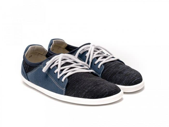 Barefoot tenisky Be Lenka Ace - Blue 4