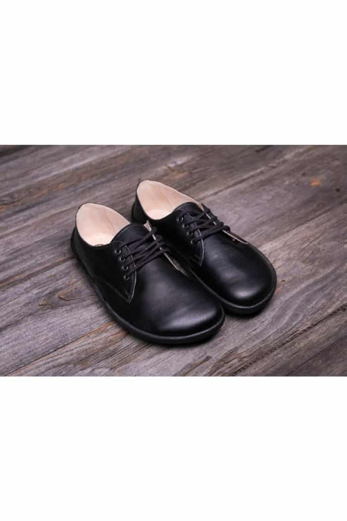 Barefoot Be Lenka City - Black 3