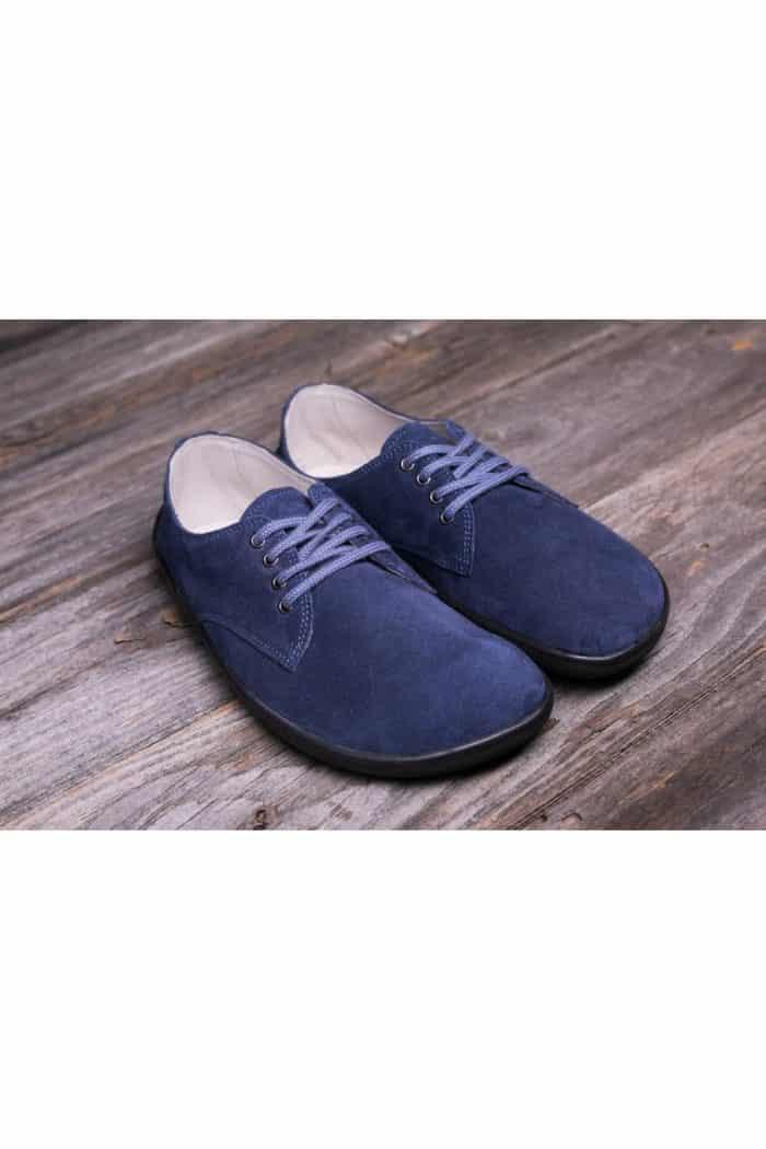 Barefoot Be Lenka City - Navy 1