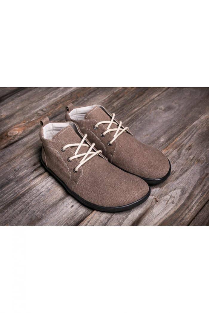 Barefoot Be Lenka Icon celoročné - Bhoomi 1