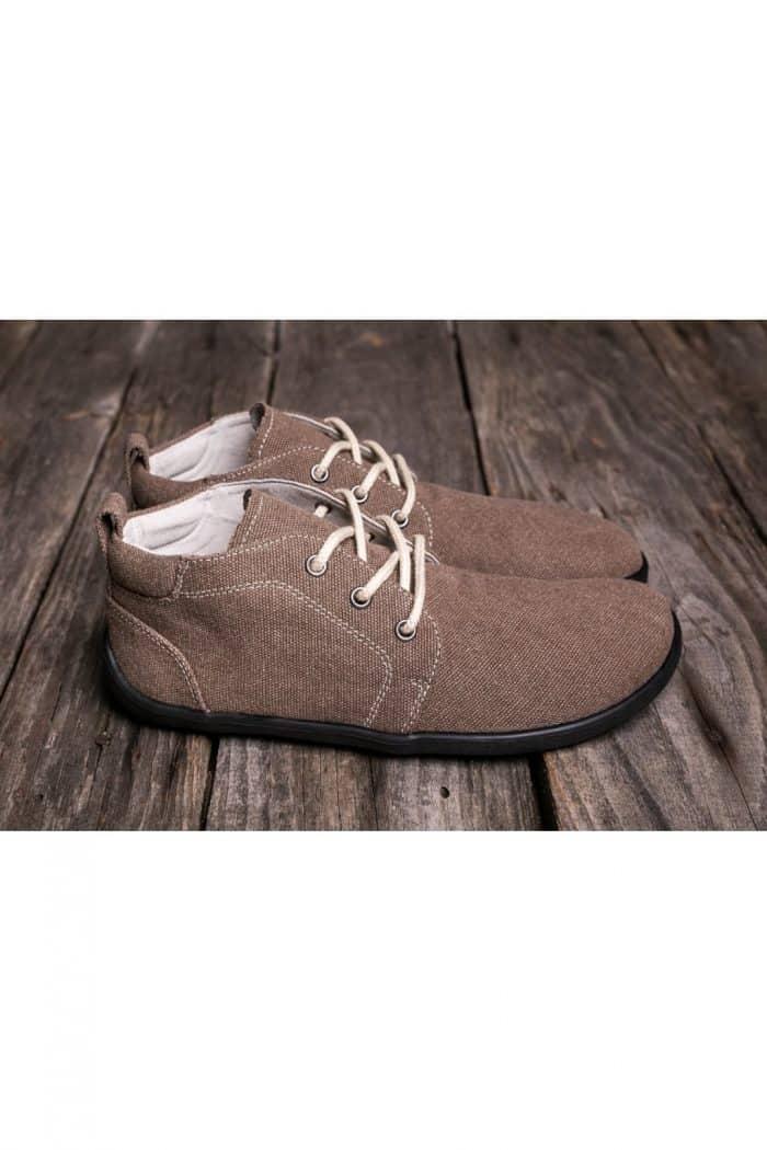 Barefoot Be Lenka Icon celoročné - Bhoomi 3