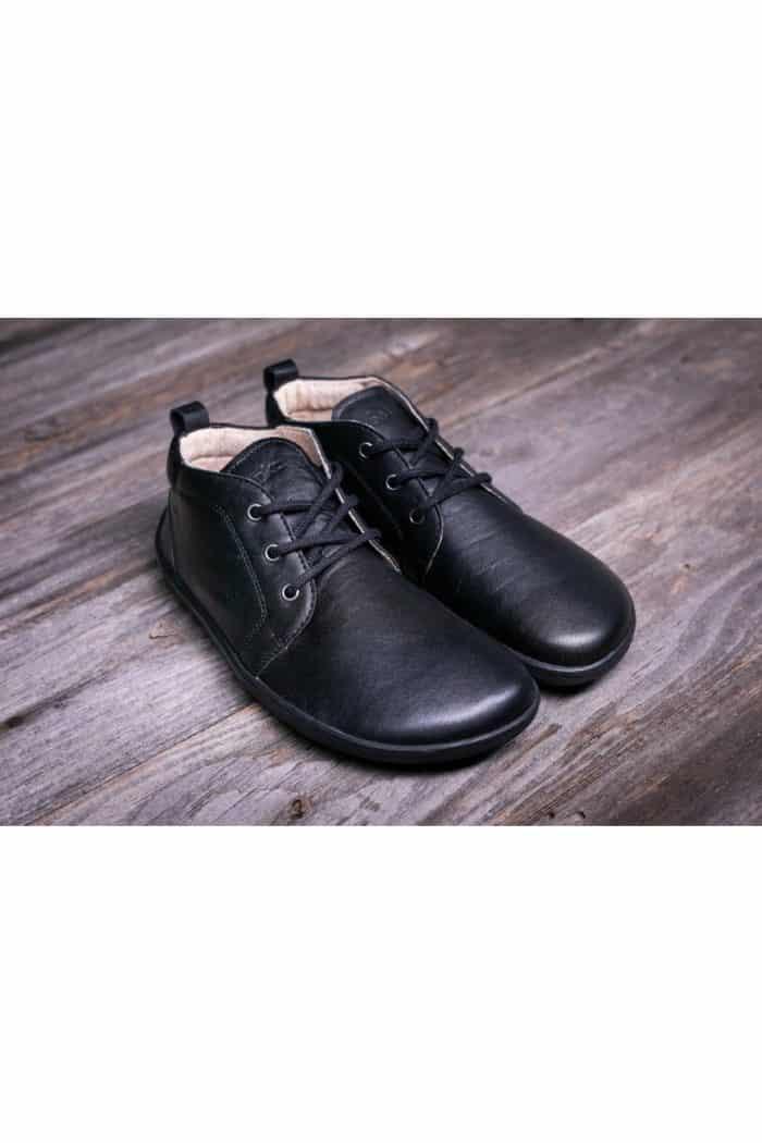 Barefoot Be Lenka Icon celoročné - Black 1