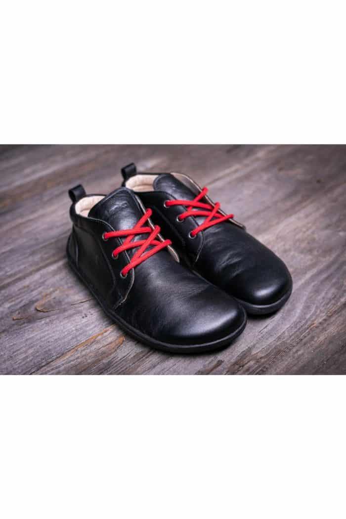 Barefoot Be Lenka Icon celoročné - Black 3
