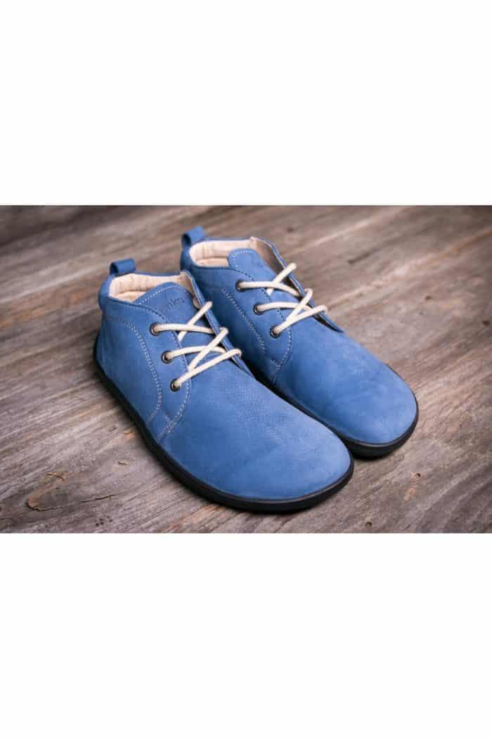 Barefoot Be Lenka Icon celoročné - Deep Blue 1