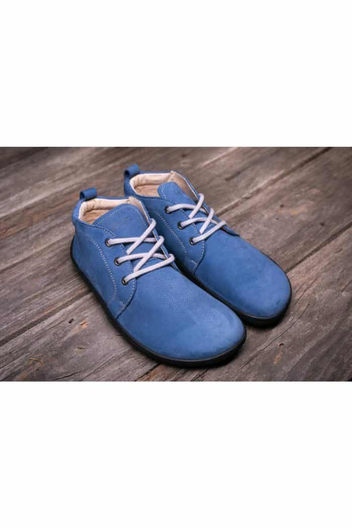 Barefoot Be Lenka Icon celoročné - Deep Blue 3