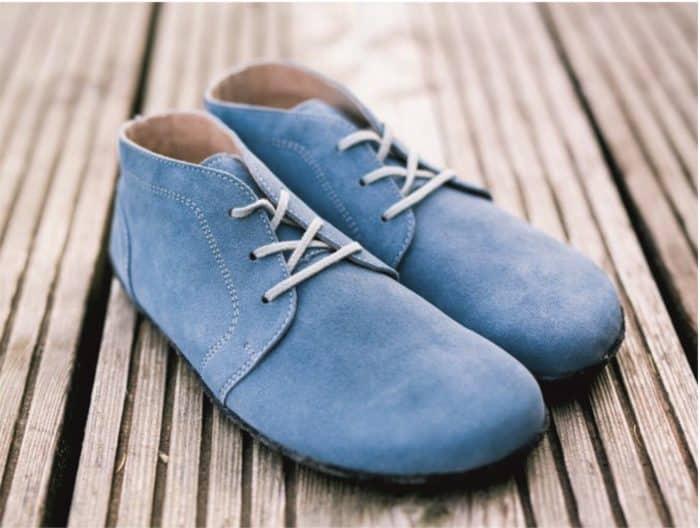 belenka barefoot lenka elegance celorocne jeans