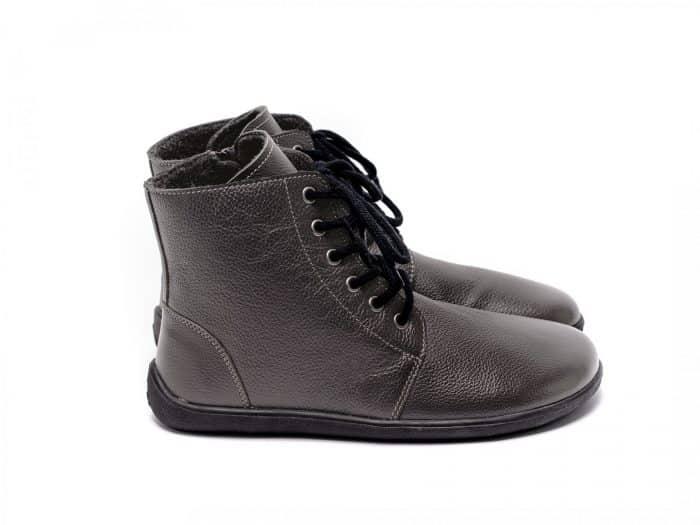 BeLenka - Barefoot Be Lenka Nord – Charcoal 2