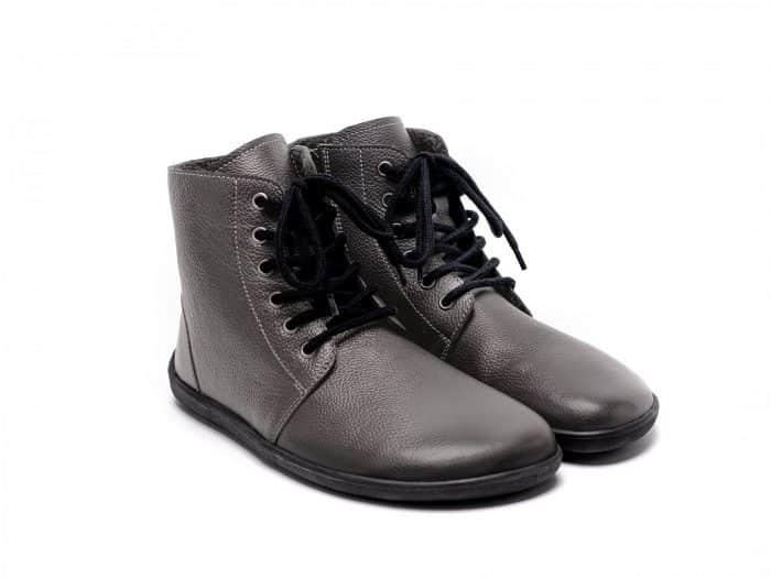 BeLenka - Barefoot Be Lenka Nord – Charcoal 3