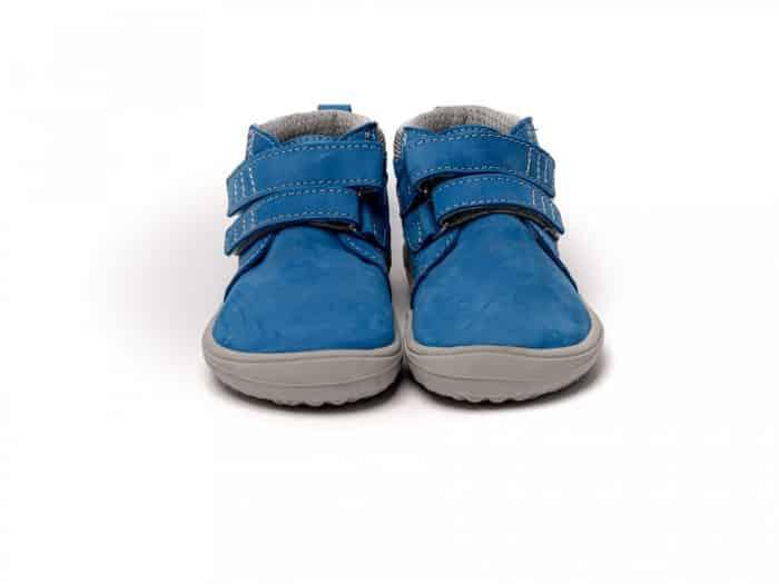 BeLenka - Detské topánky Play - Azure 2