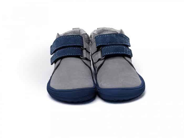 BeLenka - Detské topánky Play - Blueberry 2