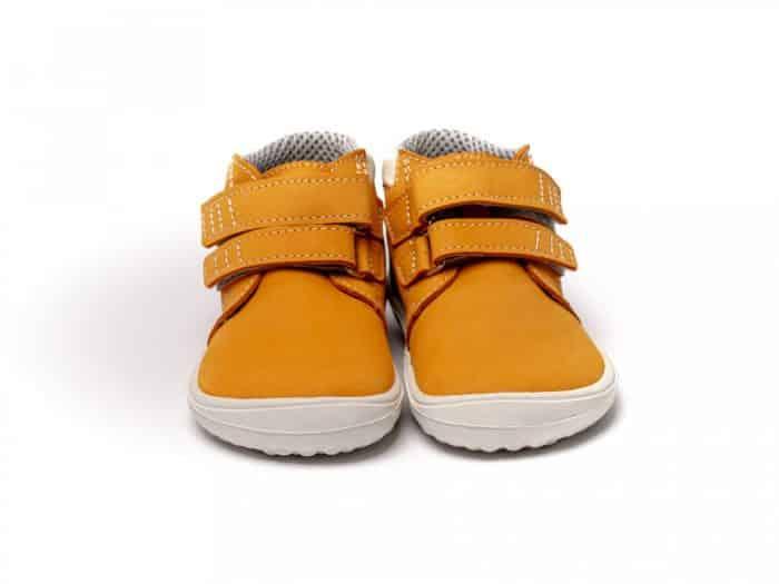 BeLenka - Detské topánky Play - Mango 2