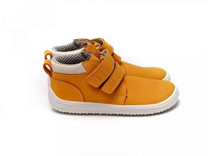 BeLenka - Detské topánky Play - Mango 4