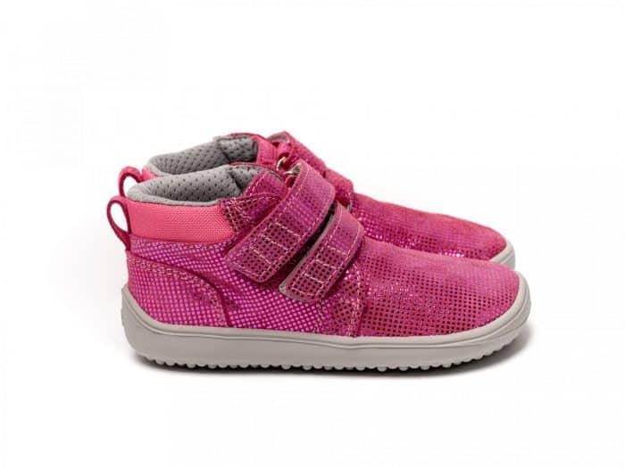 BeLenka - Detské topánky Play - Sparkle 1