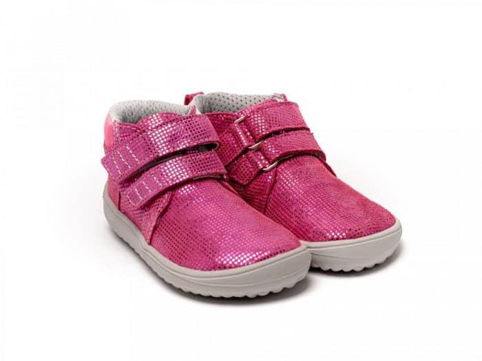 BeLenka - Detské topánky Play - Sparkle 2