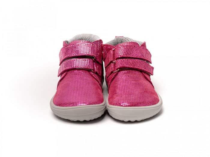 BeLenka - Detské topánky Play - Sparkle 3