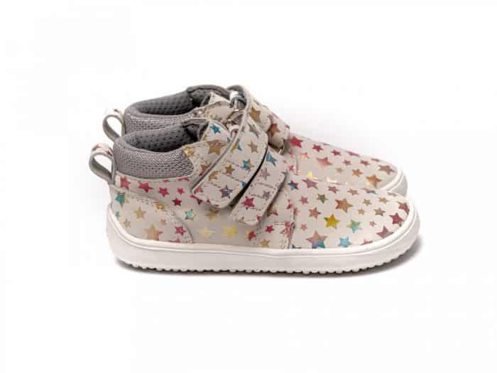 BeLenka - Detské topánky Play - Twinkle 2