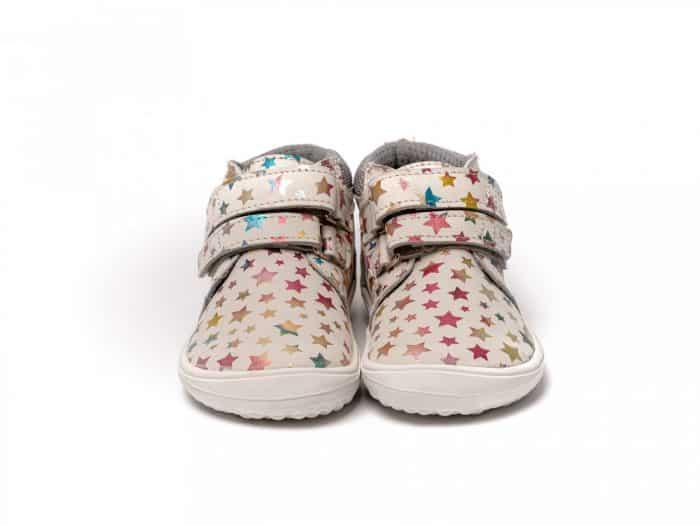 BeLenka - Detské topánky Play - Twinkle 4