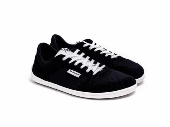 BeLenka - Barefoot Be Lenka Champ - Black 2