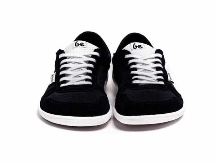 BeLenka - Barefoot Be Lenka Champ - Black 3