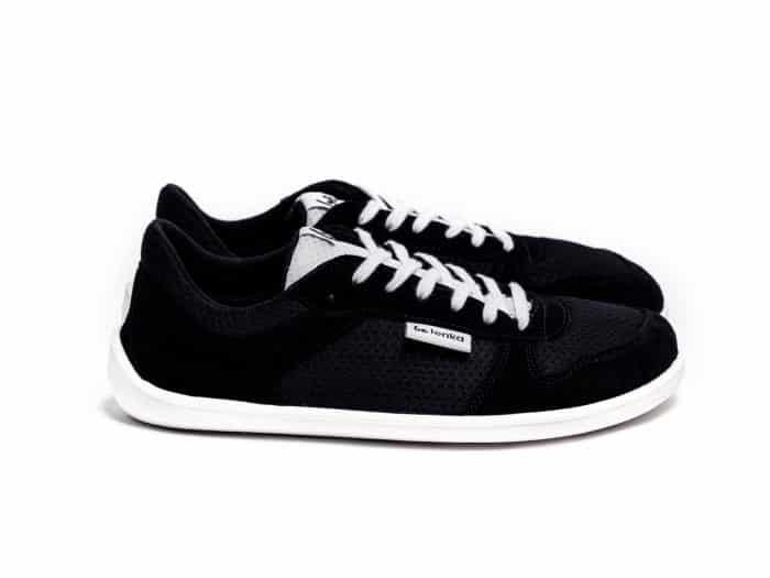 BeLenka - Barefoot Be Lenka Champ - Black 4