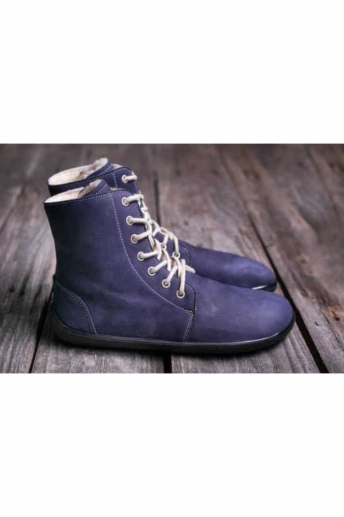 BeLenka - Barefoot Be Lenka Winter - Marine 1