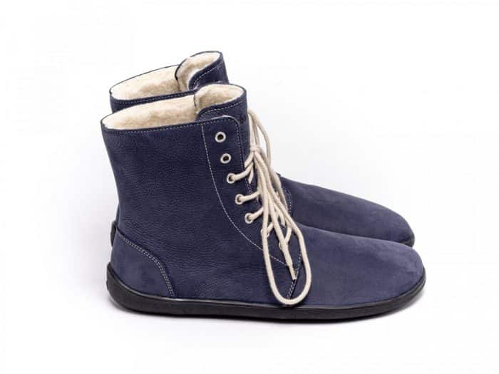 BeLenka - Barefoot Be Lenka Winter - Marine 5