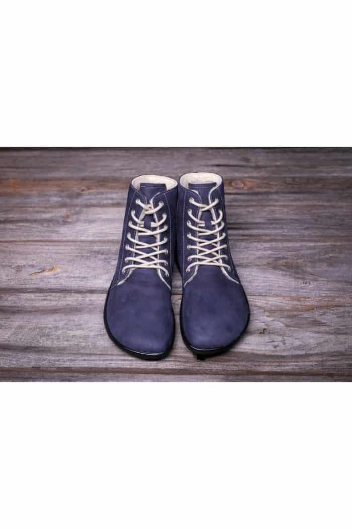 BeLenka - Barefoot Be Lenka Winter - Marine 2