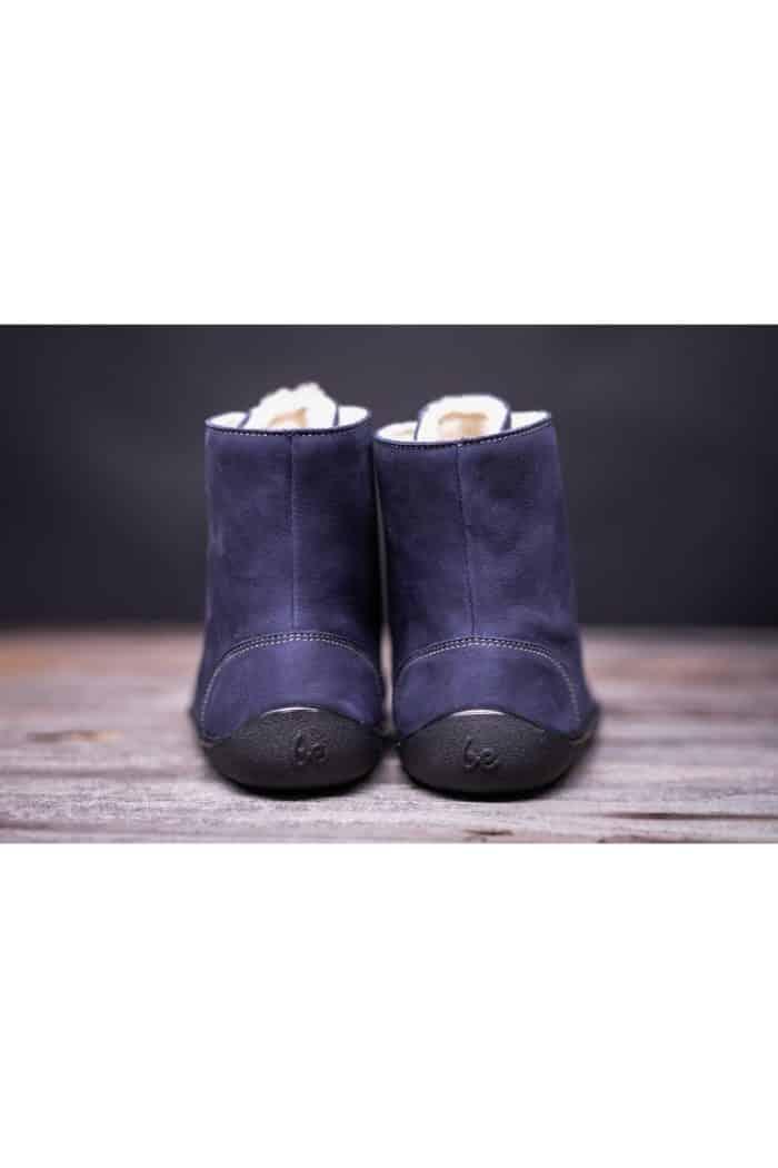 BeLenka - Barefoot Be Lenka Winter - Marine 3