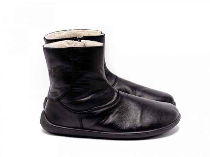 BeLenka - Barefoot Be Lenka Polar – Black 2