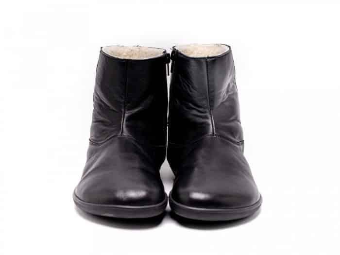 BeLenka - Barefoot Be Lenka Polar – Black 4