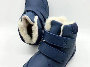blifestyle barefoot topanky gibbon ocean tex wool bio