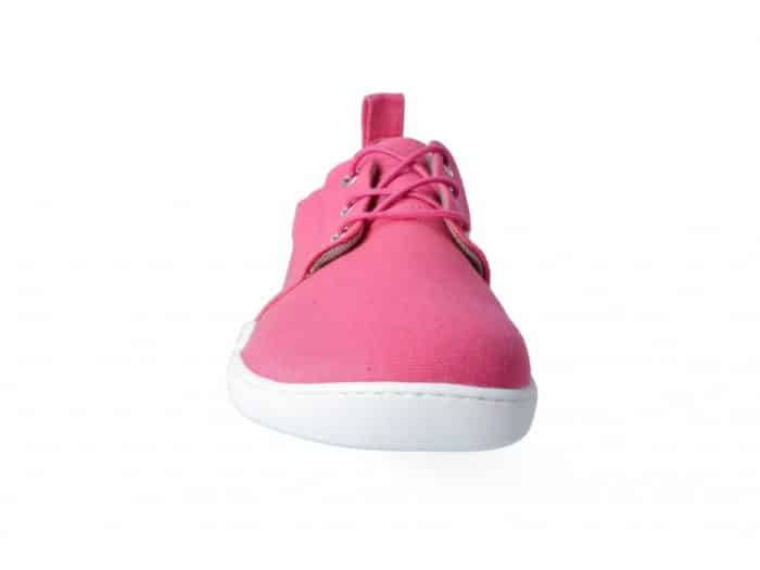 bLIFESTYLE - GREENSTYLE BIO GOTS TEXTILE - Pink 2