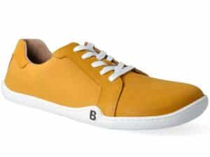 blifestyle groundstyle mustard