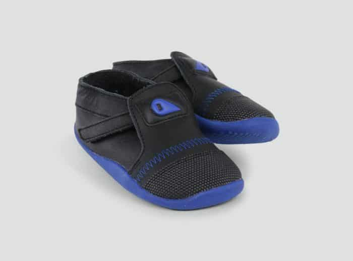 bobuxplorer black blue